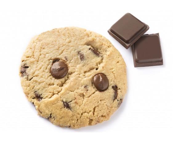 Cookie Frangipane x3